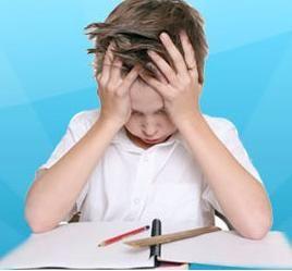 Фонематическая дислексия